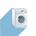 Washer repair in Fort Worth TX - (817) 576-0416